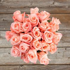 """Catalog: Valentine's Day 