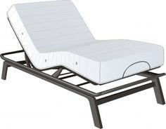 best mattress for an adjustable bed - Best Adjustable Beds