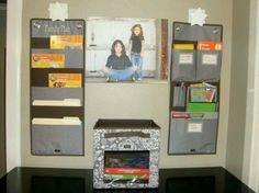 thirty one ideas | thirty one ideas / Awesome organizers from Thirty-One