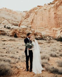 outdoor wedding happy bride and groom in the mountains benjamin patch photography Wedding Goals, On Your Wedding Day, Wedding Pictures, Perfect Wedding, Dream Wedding, Wedding Ideas, Wedding Happy, Hipster Wedding, Wedding Images