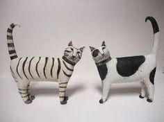 anna noel ceramics - Cerca con Google