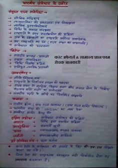 History Discover polity in hindi ias General Knowledge Facts Gernal Knowledge Knowledge Quotes Upsc Notes Ias Study Material Mixed Feelings Quotes Teaching English Grammar Teaching Math Learn Hindi General Knowledge Book, Knowledge Quiz, Knowledge Quotes, Gernal Knowledge In Hindi, Upsc Notes, Study Notes, Teaching Geography, Teaching Math, Ias Study Material