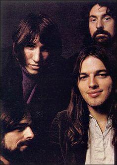 Pink Floyd #pinkfloyd #classicrock #forthosewholiketorock