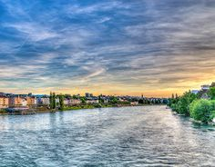 Roche Tower in Basel Basel, New Work, Tower, Behance, Gallery, Check, Photography, Outdoor, Photos