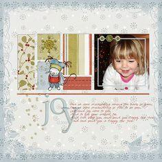 JessicaSprague.com Gallery - {Inspiration}/Joy