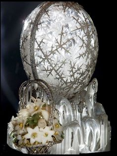 .Faberge
