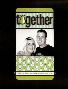 Together | Jody Wenke