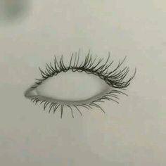 Literally this is so helpful drawing techniques, eye drawing tutorials, art tutorials, eye