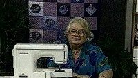 Episodes of Kaye's Quilting Friends