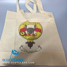 We have just one of these in stock that we are selling off at a discounted price.  It has the MacLeod Clan Crest on it.    <p> Please only order one. </p>