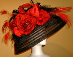 2bc579b6903 59 Best Derby Hats for a Kentucky girl images