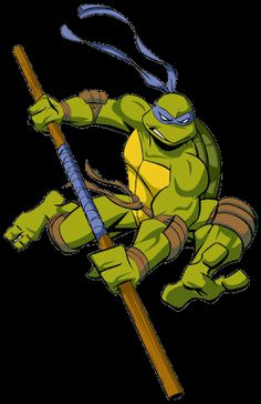 zombie ninja turtle coloring pages - photo#34
