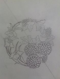 Its a concept design of mine