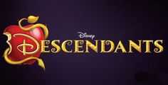 disneydescendants001