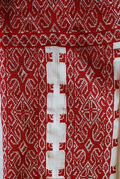 Modern Embroidery, Embroidery Patterns, Hand Embroidery, Byzantine, Folk, Colours, Costumes, Traditional, Texture