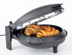 You can use the Pizza Maker Oven for cooking chicken, fish Pizza Oven For Sale, Home Pizza Oven, Pizza Cooker, Pizza Oven Accessories, Commercial Pizza Oven, Wood Fired Pizza, How To Cook Chicken, Cooking, Kitchen