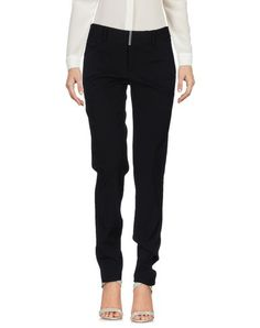 HELMUT LANG . #helmutlang #cloth #dress #top #skirt #pant #coat #jacket #jecket #beachwear #