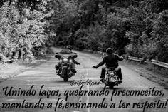 Moto Grupo Estradeiros da Liberdade: Precisa dizer algo a mais... Moto Grupo Estradeiros da Liberdade...BR