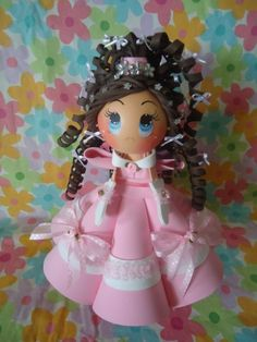 fofuchas princesa[Imagen: 13zojee.jpg]