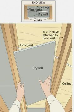 58 best alternatives to drywall images home interior design ideas rh pinterest com