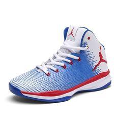 release date: 264a9 7f0b0 Men   Women Jordan Basketball Shoes Off White
