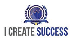 #Custom #Logo #Design #Consulting #Branding #Coaching Real Estate Logo Design, Us Real Estate, Coaching, Branding, Training, Brand Management, Identity Branding
