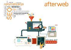 Jak sprawdzić czy optymalizacja i pozycjonowanie jest skuteczne: https://afterweb.pl/seo/jak-przemyslana-optymalizacja-seo-i-skuteczne-pozycjonowanie-strony-moze-zwiekszyc-ruch-na-serwisie/