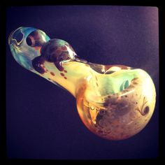 Turtle Critter Hand Blown Glass Pipe by BoGlass on Etsy https://www.etsy.com/listing/171223874/turtle-critter-hand-blown-glass-pipe