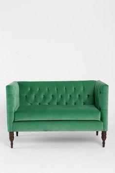 .sofa