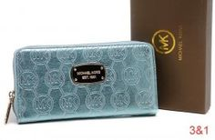High Quality Michael Kors Wallets Sales Promotion 000047