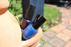 Kate Franklin Makeup Artist | My Nail Polish Collection Wedding Day Makeup, Wedding Makeup Artist, Bridal Makeup, Formal Makeup, Makeup Services, Nail Polish Collection, My Nails, Beauty Makeup, Australia