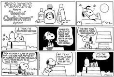 Peanuts Cartoon, Peanuts Snoopy, Peanuts Comics, Snoopy Love, Snoopy And Woodstock, Peanuts Characters, Cartoon Characters, Charles Shultz, Snoopy Comics