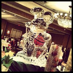 Icester Bunny - @msorianoaia- #webstagram