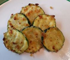 ... oil in place of the canola oil see more glazed lemon zucchini bread