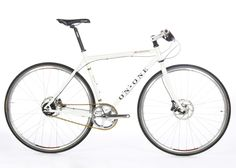 Click here to pre-order an On-One Pompetamine Alfine 11-Speed Pro bike for Only £999!