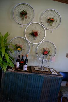 Cardmaking ideas decode ideas of diy ideas of installation examples bicycle pages wandDesign2
