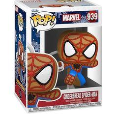 Funko Pop Spiderman, Funko Pop Avengers, Iron Man Avengers, Funko Pop Figures, Vinyl Figures, Action Figures, Legos, Funk Pop, Avatar Funny