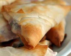 Croustillants minceur aux champignons et Carré Frais® 0% : http://www.fourchette-et-bikini.fr/recettes/recettes-minceur/croustillants-minceur-aux-champignons-et-carre-fraisr-0.html