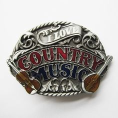 Country Music Video Promotions, if you\'re a country music artist and need a bit exposure for your video visit this site today. Country Belt Buckles, Country Belts, Country Wear, Country Outfits, Country Girls, Country Music, Country Style, Cowgirl Belts, Western Belts