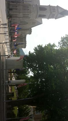 Downtown Roanoke Pride