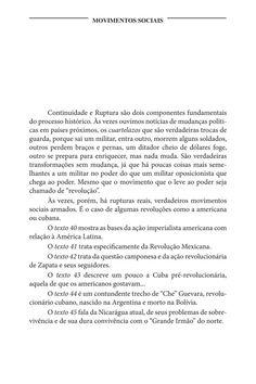 Página 95  Pressione a tecla A para ler o texto da página