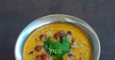 A blog about Indian and International cuisine, with simple steps and catchy pictures. Kurma Recipe, Gravy, Indian, Simple, Ethnic Recipes, Pictures, Blog, Kitchens, Photos