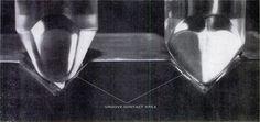 conical-eliptical-stylus