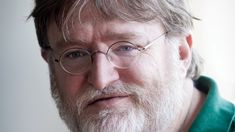 Gabe Newell Explains Why Valve Is Avoiding Developing Games on Home Consoles