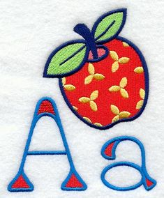 Machine Embroidery Designs at Embroidery Library! - Color Change - U8237