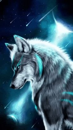 Are You Searching for Wolf Wallpapers? then Here you can find the best and high-quality Wolf Images for mobile, desktop, android phone or iPhone. Ice Wolf Wallpaper, Tier Wallpaper, Animal Wallpaper, Mobile Wallpaper, Colorful Wallpaper, Wallpaper Awesome, Beautiful Wallpaper, Black Wallpaper, Flower Wallpaper