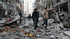 Wojna o demokrację - http://janadamski.eu/2016/04/wojna-o-demokracje/