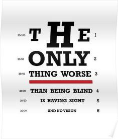 Graduation Poster Ideas Discover Vision Eye Chart Poster by Yearbook Pages, Yearbook Covers, Yearbook Staff, Vision Eye, 2020 Vision, Vision Quotes, Life Quotes, Daily Quotes, Eye Chart