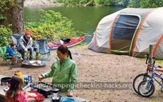 quality camping equipment - fun camping gear gadgets.cheap rv camping near me 3025147870
