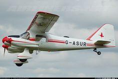 Dornier Do-28-,